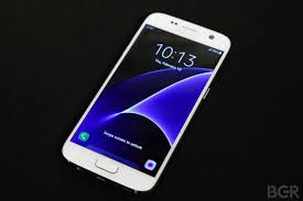 best black friday smartphone deals 2016 best buy has a great black friday galaxy s7 deal you can use right