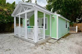 Siesta Key Beach Cottage Rentals by Cottage By The Sea Siesta Key Fl Booking Com