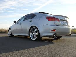 lexus is350 wheels lexus custom wheels lexus gs wheels and tires lexus is300 is250
