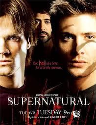 صور مسلسل supernatural الموسم الثالث images?q=tbn:ANd9GcTFBnObZuYOz44XLombZxBKdn9wH9osLSuTcaSW_4qF_9IbgFyF