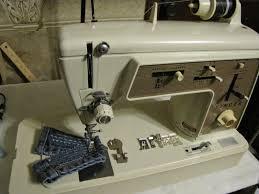 vintage sewing machines singer sewing machines vintage