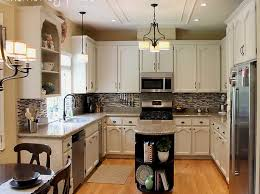 Galley Kitchen Designs Layouts by Kitchen Remodel Ideas For Small Kitchens Galley 465