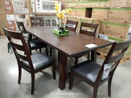bayside furnishings