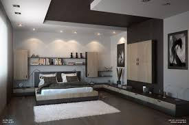 home design bee plaster of paris ceiling design for bedroom with