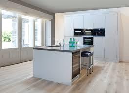 100 space saving kitchen design kitchen inspiration