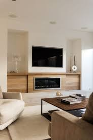 Home Interior Furniture Design Best 25 Tv Wall Design Ideas On Pinterest Tv Walls Tv Units