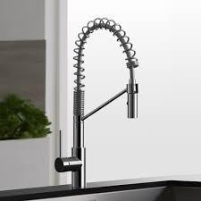 Moen Kitchen Faucet Assembly by Kitchen Moen Kitchen Faucet Parts Diagram Modern Kitchen Faucets
