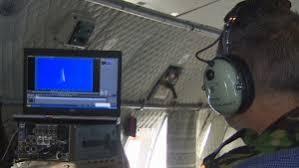 Cercone  Frontex needs more resources CNN com