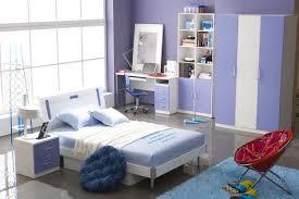 Papasan Chair In Living Room Furniture Elegant Maroon Papasan Chair Ikea With Dark Rattan