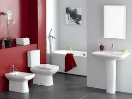 bathroom colors nice color for bathroom good home design classy
