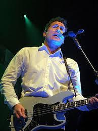 Andy McCluskey 2008.JPG
