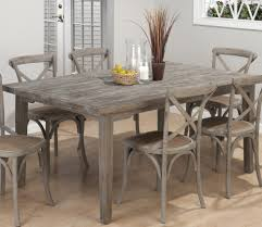 Chairs For Kitchen Table by Stunning Inspiration Ideas Gray Kitchen Table And Chairs Gray