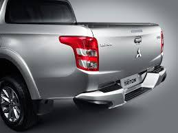 gia xe lexus sc430 mitsubishi mirage đánh giá tổng quan xem ngay tại đây http