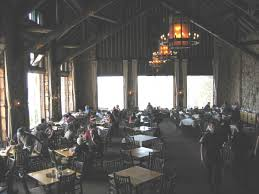 Dining Room  New Grand Canyon Lodge Dining Room Design Decor - Grand canyon lodge dining room