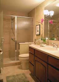 ideas to remodel small bathroom best 20 small bathroom remodeling