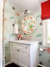 Tropical Themed Bathroom Ideas Best 25 Teenage Bathroom Ideas Ideas On Pinterest Teenage Room