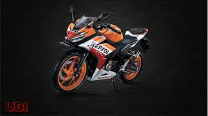 honda cbr 150 cost 2016 honda cbr 150 news reviews msrp ratings with amazing images