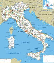 Show Map Of Europe by Have A Nice Trip Bellezza Artsy Pinterest Italy Nice Trip