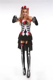 Wedding Dress Halloween Costume Compare Prices Halloween Bride Dress Shopping Buy