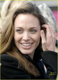 angelina jolie national guard 02