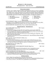 Aaaaeroincus Personable Graphic Design Resume And Graphics On     Dayjob       ideas about Cover Letter Builder on Pinterest   Resume  Resume Help and Resume Writing