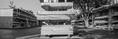 Lumber Liquidators Tampa Welcome To Peninsular Lumber Tampa Fl