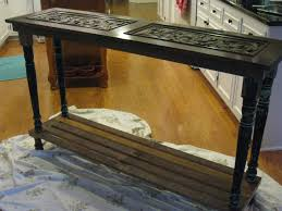 Parts Of Kitchen Cabinets Repurposed For Life Kitchen Island Made Of Piano Parts And