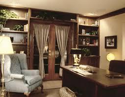home office decor zamp co