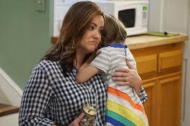 american housewife show news reviews recaps and photos tv com