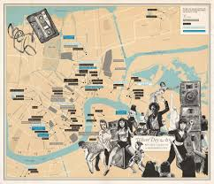 Map New Orleans French Quarter by Drawing Near Nearby New Book Unfathomable City Re Maps New Orleans