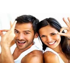 المتعة مشترك الرضا العلاقة الحميمية