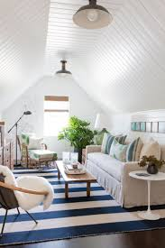 best 25 attic conversion ideas on pinterest loft storage loft attic conversion ideas to tap into your roof s potential attic designed by matthew caughy interiors