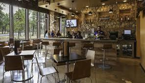 Yavapai Lodge At The Grand Canyons South Rim My Grand Canyon Park - Grand canyon lodge dining room