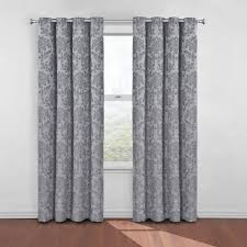 Lowes Home Decor by Decor Gray Walmart Blackout Curtains With Lowes Wood Flooring And