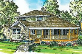 House Plan Search by Cape Cod House Plans Lakeview 10 079 Associated Designs