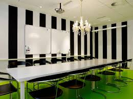 modern conference room table conference room themes for creative look office architect