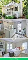pinterest home decor ideas from homes you ve pinned life at home atlanta ga home