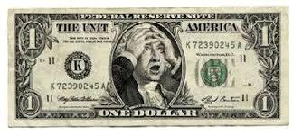 Азаров против налога на валюту от Арбузова: Нет никакой необходимости - Цензор.НЕТ 9978