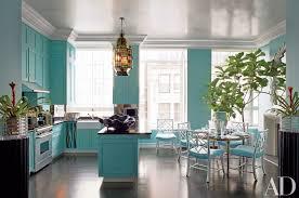 kitchen renovation guide kitchen design ideas architectural digest