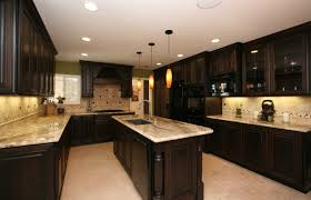 kitchen cabinet packages hbe kitchen