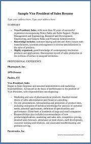 images about FREE RESUME SAMPLE on Pinterest   Letter sample     Pinterest