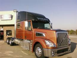 american volvo trucks volvo vt 880 volvo 880 pinterest big tractors volvo and