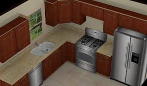fearsome 3d kitchen design for mac free tags 3d kitchen design