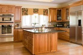 Show Kitchen Designs Kitchen Room Study Room Ideas Interior Brick Wall Ideas Latest