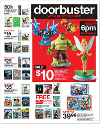 target black friday sonicare target is giving away money to get you to shop u2014 and their black