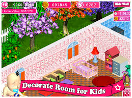 Home Design 3d Premium Apk Home Design Dream House 1 5 Apk Download Android Role Playing Games
