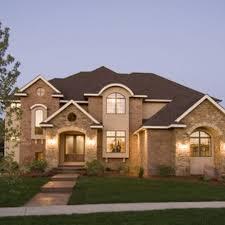 100 eplans 172 best house plans images on pinterest