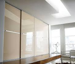 high gloss mdf panel uv mdf high glossy mdf for kitchen cabinet