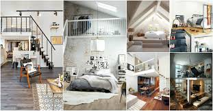 bedroom gorgeous loft bedroom ideas bedroom color idea attic full image for loft bedroom ideas 94 small attic bedroom ideas pictures