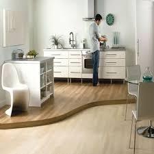 Best Kitchen Flooring Ideas Kitchen Voguish Kitchen Flooring Ideas In Kitchen Flooring Ideas